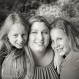 Christina G. - Seeking Work in Simi Valley