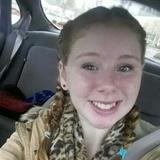 Shawna B. - Seeking Work in Snohomish