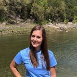 Abigail E. - Seeking Work in Montgomery