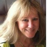 Patricia S. - Seeking Work in Media