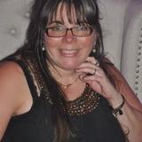 Toniann R. - Seeking Work in Dingmans Ferry