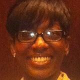 Keresha G. - Seeking Work in Sugar Hill