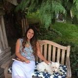 Kristi  W. - Seeking Work in Spokane