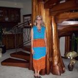 Danette M. - Seeking Work in Cornville