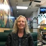 Nancy  F. - Seeking Work in Lake Forest