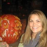 Jennifer C. - Seeking Work in Riverside