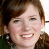 Bernadette B. - Seeking Work in Leesburg