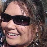 Amber K. - Seeking Work in Waunakee