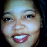 Tasha P. - Seeking Work in Houston