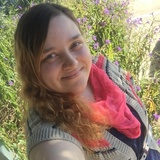 Alicia L. - Seeking Work in Bryan
