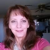 Irene W. - Seeking Work in Rockwall