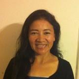 Dilia M. - Seeking Work in Gardena