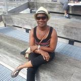 Vanita E. - Seeking Work in Yonkers