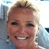 Sherri B. - Seeking Work in Richboro