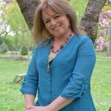 Aleyda  G. - Seeking Work in Lodi