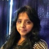 Rosa M. - Seeking Work in E Palo Alto