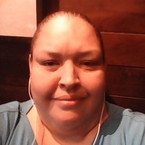 Ann marie Lopez     - Seeking Work in Santa Barbara