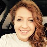 Elayna L. - Seeking Work in Wheaton