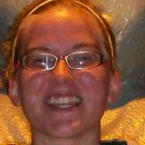 Laura D. - Seeking Work in Williston