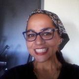Arlene  C. - Seeking Work in Virginia Gardens