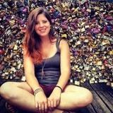 Maggie M. - Seeking Work in Milwaukee