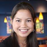 Rachel d. - Seeking Work in Frisco