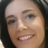 Chelsea M. - Seeking Work in Cypress