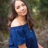 Mikayla  R. - Seeking Work in Folsom
