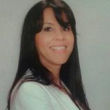 Vanessa R. - Seeking Work in Palm Beach