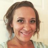 Michelle D. - Seeking Work in Charlotte