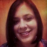 Lori P. - Seeking Work in Passaic