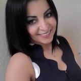 Karima S. - Seeking Work in Virginia Beach