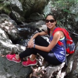 Nadia N. - Seeking Work in Budd Lake