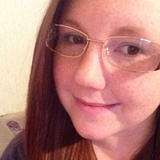 Erica C. - Seeking Work in Monroe