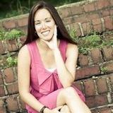 Emily M. - Seeking Work in El Paso
