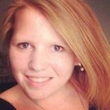Courtney R. - Seeking Work in Baton Rouge