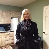 Sharon R. - Seeking Work in Rockwall
