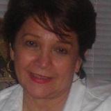 Gledia F. - Seeking Work in Houston