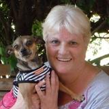 Betsy K. - Seeking Work in North Las Vegas