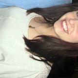 Ashley T. - Seeking Work in Champaign