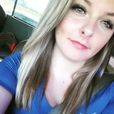 Jessica C. - Seeking Work in Shawnee