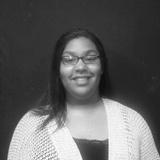 Alexa L. - Seeking Work in Greenacres