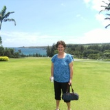 Barbara   D. - Seeking Work in Lahaina