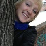 Laura G. - Seeking Work in Landisville