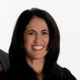 Annette S. - Seeking Work in Wellington