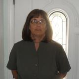 Brenda T. - Seeking Work in Phelan
