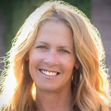 Wendy Amdersen     - Seeking Work in Carlsbad