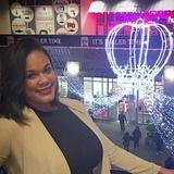 Tess Dalley     - Seeking Work in Charlotte