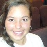 Cheyenne R. - Seeking Work in Canton