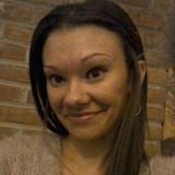 Amanda G. - Seeking Work in Shenandoah Junction